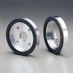 Vitrified Bond Diamond grinding wheel for PCBN Tool