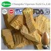 tongkat ali 100:1/tongkat ali extract/tongkat ali pure extract