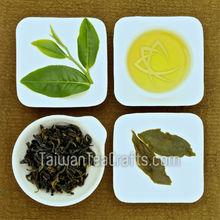 Taiwan Bao Zhong Oolong Tea