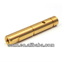 precision CNC parts/ brass parts /CNC turning parts