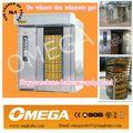 electric fornos para pizza venda forno de padaria