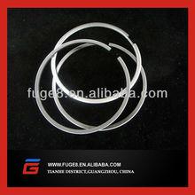 piston ring for Nissan RH8 12040-97105