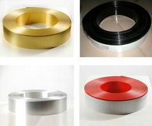lOW COST Aluminum Profile for Channel Letter Profile