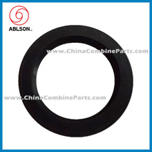Grass Cutter Spare Parts Oil Seal 19202-04140