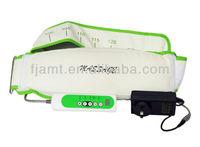 2 MOTOR 24V vibration slimming massage belt