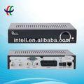 Dvb-s dreambox dm500s receptor de satélite digital