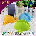 Hot!! 2014 novos produtos promocionais celular seguro suportes da exposição