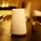 Ultrasonic Aroma Dispenser