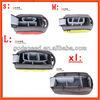 2013 new high quality waterproof video camera bag /camera trolley bag