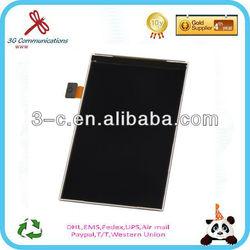 for Motorola Atrix II 2 MB865 4G LCD Display Screen black