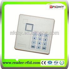 paypass reader 2769RD