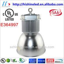 Wholesale New design portable super quality suitable price workshop led industrial light