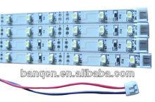 BANQ 9.2W/M, 120leds/m smd 3528 long life led strip light