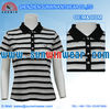 2013 High quality plain design your own polo shirt