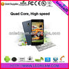 New products 2014 hot Ultrathin android tablet dual sim mobile phone 3g smart phones