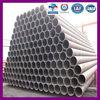 Steel Piling Pipe