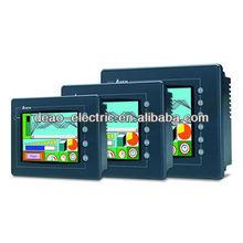 DELTA DOP-AE57BSTD 5.7'/256 colorsSTN,USB download ,Multi-function ports