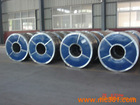 80g zinc galvanized steel coils prices