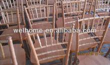 high quality chiavari chair