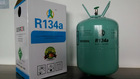 buy snow white kompor gas R134A refrigerant