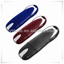 USB Flash Drive 64MB,USB Flash Driver 8GB,USB Pen Drive Plastic
