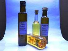 kosher smoked rapeseed oil