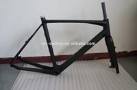 2014 Carbon Cyclocross Bike Frame Disc Brake Carbon Frame Carbon Cyclocross Disc Frame