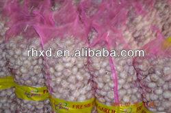 2014 New Red Garlic,New White Garlic Price,Fresh Garlic