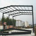 empresa de aço do telhado do fardo