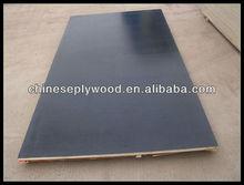 18mm waterproof film faced plywood