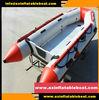 custom boat YAB-37