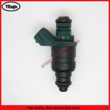 Fuel injector 037906031AL,Injector nozzle for Volkswagen