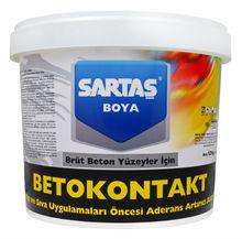 GAS CONCRETE PRIMER(BETON-CONTACT PRIMER)