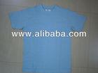 Herbal dyed t shirt