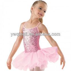 comme il faut cute pink tutu dress for kids dancewear for childrens next recital or performance