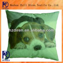 car/sofa cushion cover