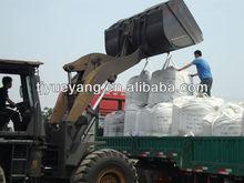 Carbon Raiser F.C 90-95 %/Calcined Anthracite Coal/Gas Calcined Anthracite