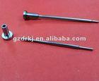 control valve bosch injector