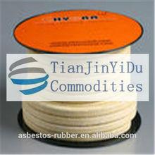 heat preservation Glass fiber sealing packing