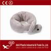 Electric vibration massage pillow