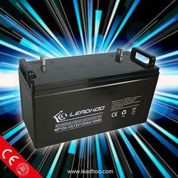 electr scooter batteri 12v 120ah for pakistan market