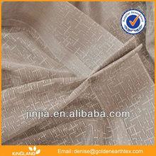 L 4592 turkish curtain drapery mash curtain shower curtain fabric
