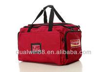 promotion cheaper nylon travel bag sport duffel bag