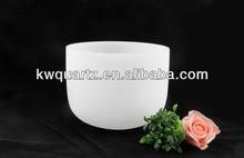 milky high quality quartz ceramics quartz for ceramic industry