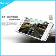 mtk6589m Android 4.2 G4 3G GPS WIFI cdma gsm dual sim mobile phones