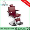 Takara Belmont sillas de barbero amueblar centro de estética usada