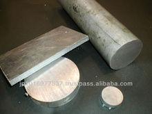 Aluminium profile manufacturer Nonferrous metal processing short lead time from Japan