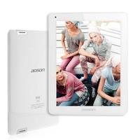 "Aoson M33G 3G Built-in 9.7"" Retina Screen Quad Core Tablet PC RK3188 Cortex A9 28nm 1.6Ghz 2048x1536 2GB RAM 16GB"