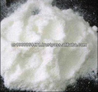Wholesale Sodium Cyclamate Food Sweetener