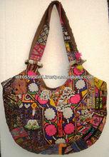 Vintage Banjara Gypsy Bags